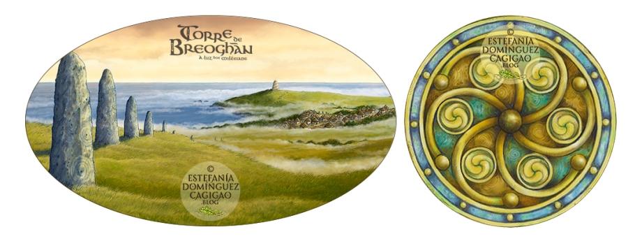 Brighantia-y-Simbolo-celta